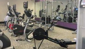 Worcester Fitness Gym Review Splitfit