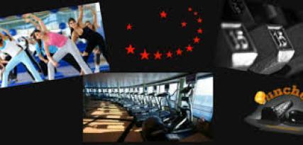 MG Fitness Wakefield
