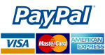 paypal-button