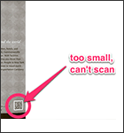 qr-code-ad-too-small-thumb2