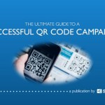 HAVING A SUCCESSFUL QR CODE CAMPAIGN