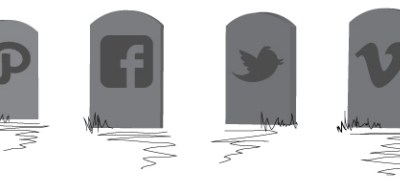 One Week Without Social Media