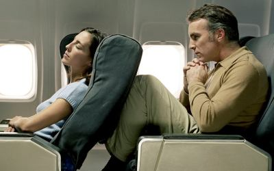 To Recline or Not Recline, That Is the Question?