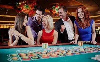 PA Gambling #'s