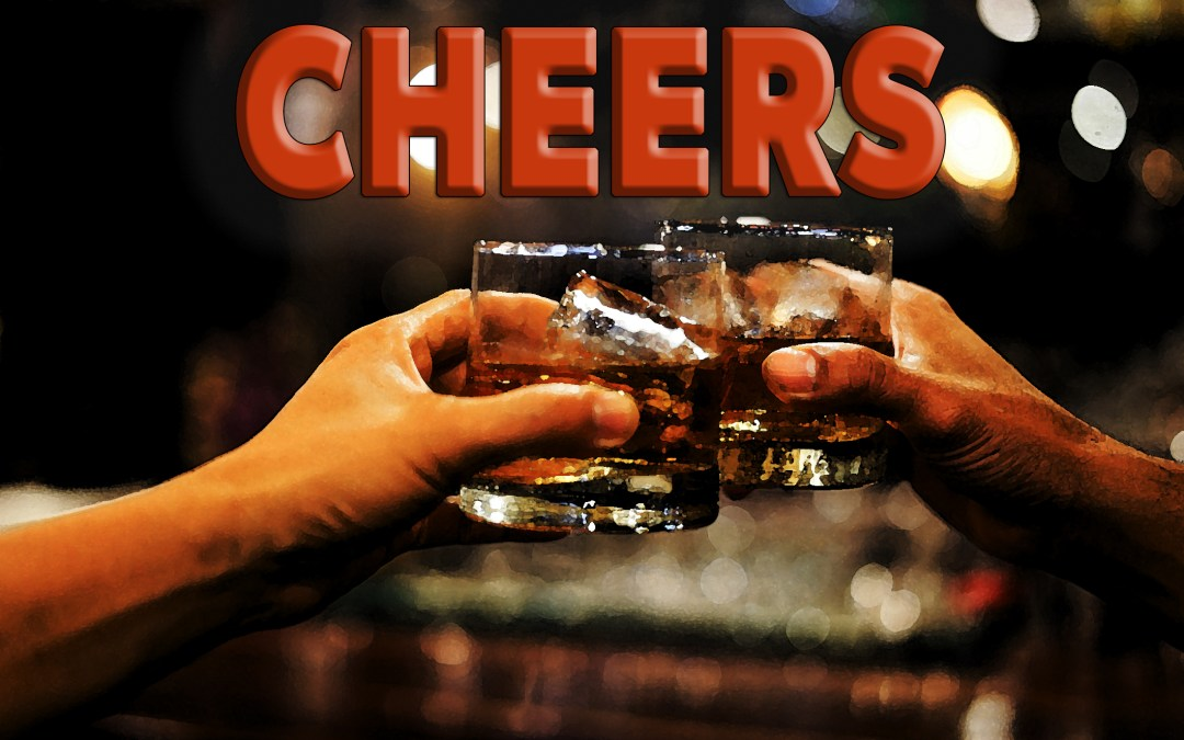 Alcohol Through the Body – See Ya Covid