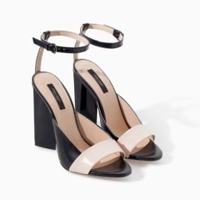 sandal1
