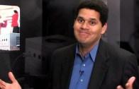 E3 2013 Nintendo Conference Liveblog – Over