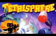 Tetrisphere – Definitive 50 N64 Game #35