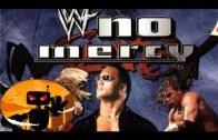 WWF No Mercy – Definitive 50 N64 Game #34