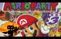 Mario Party – Definitive 50 N64 Game #17