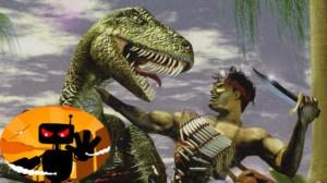 18-Turok-Dinosaur-Hunter