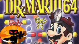 47-Dr-Mario