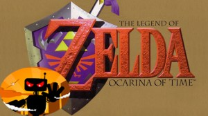 Ocarina-of-Time