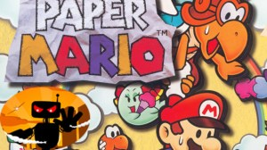 Paper-Mario