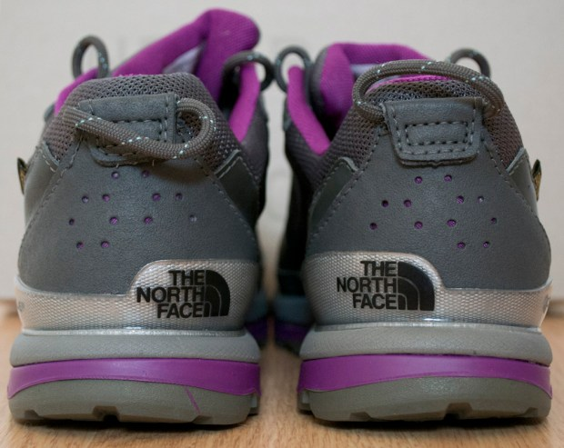 The North Face Women's Havoc GTX XCR Hiking Shoes