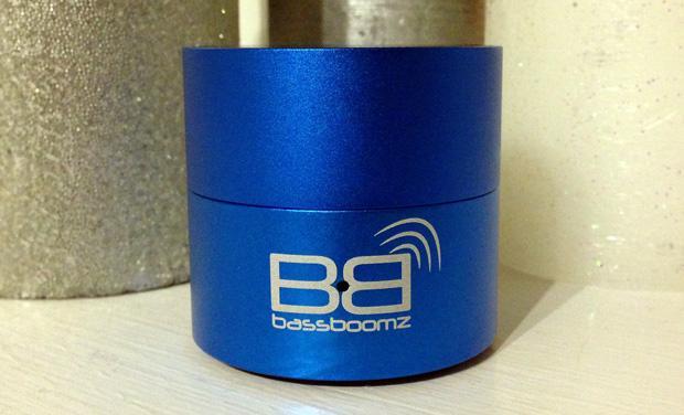 BassBoomz
