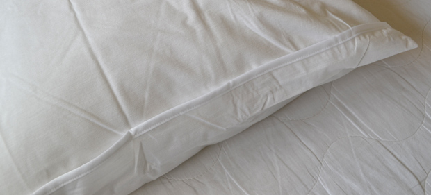 B-Sensible Pillow Cases