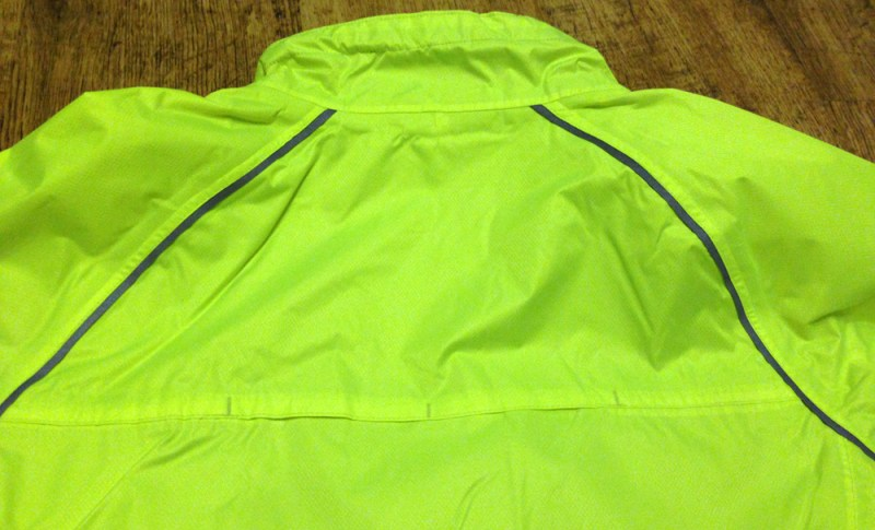 Dare 2B Transpose Cycling Jacket from Go Outdoors