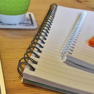 The Splodz Blogz Photo Challenge | Week 1