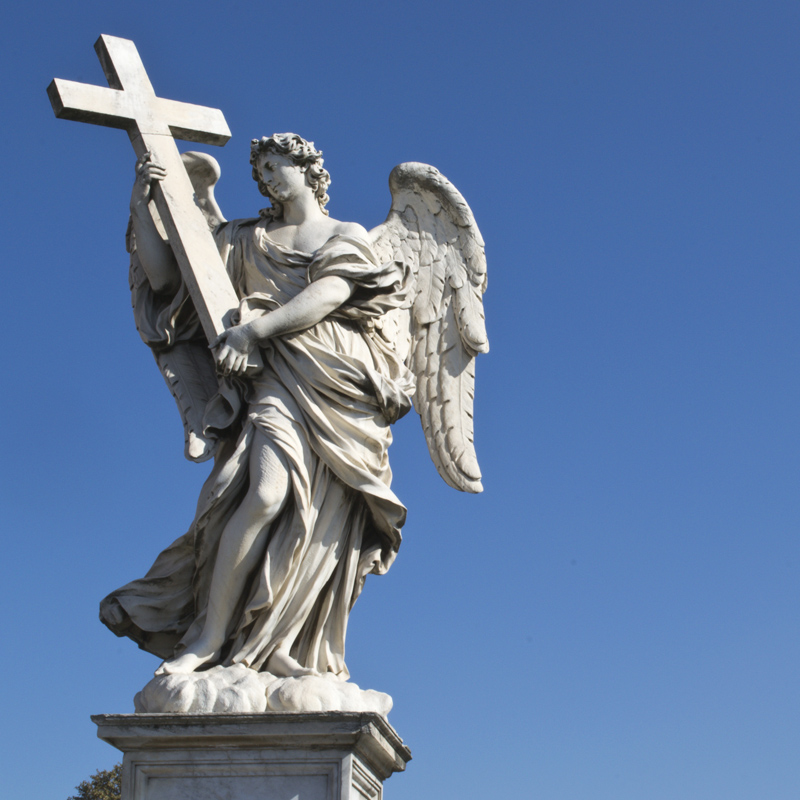 SplodzWPC - Cross - Rome