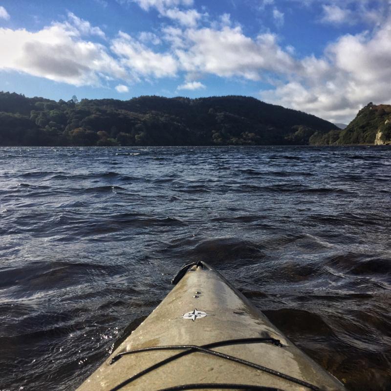 Llyn Gwynant Campsite, Outdoor Bloggers Weekend, Splodz Blogz