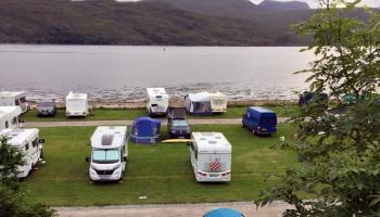 Splodz Blogz   Quechua Arpenaz 4.1 Family Tent