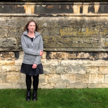 REVIEW | CRAGHOPPERS JASMINE JACKET FROM GO OUTDOORS