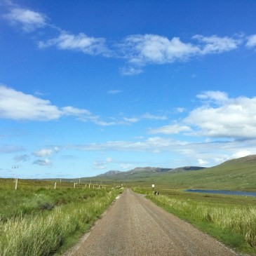 TIPS FOR PLANNING ROAD TRIPS