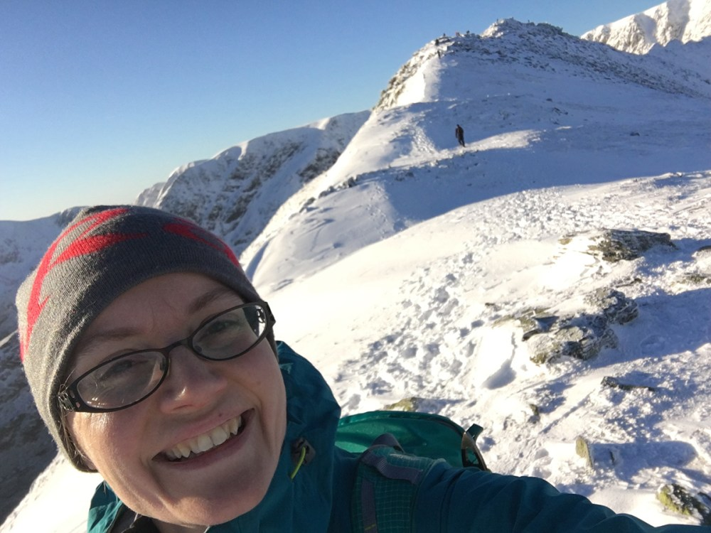 Splodz Blogz   GetOutside Interviews   Emily Thompson