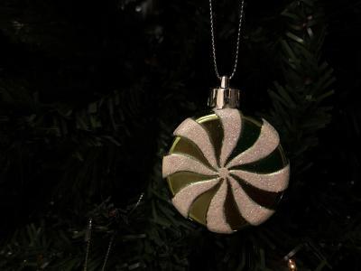 Splodz Blogz | Christmas