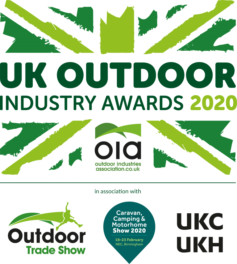Outdoor Industries Awards 2020