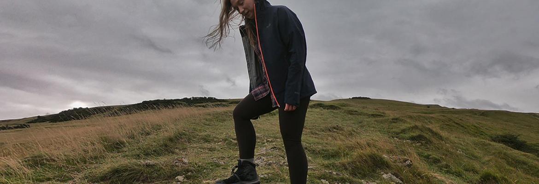 Splodz Blogz | Choosing Hiking Boots - KEEN Terradora Evo Mid