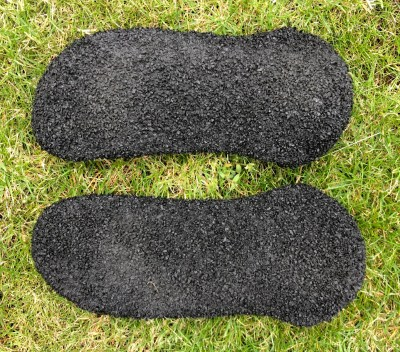 Splodz Blogz   The Best Camp Shoes