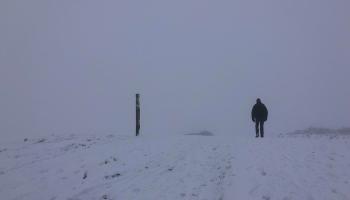 Splodz Blogz | The Weekly Blog Episode 51