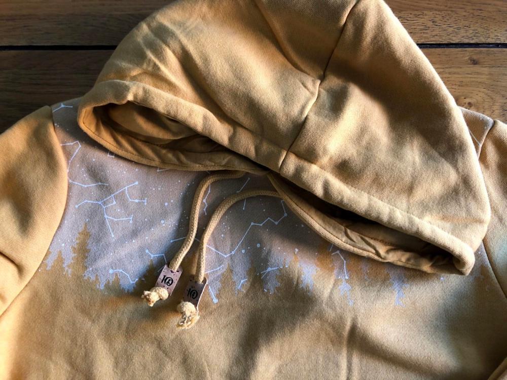 Splodz Blogz | Tentree Clothing