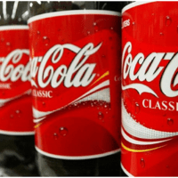 Splunk Benefits to Coca-Cola: Data-driven insight and help to the IT department