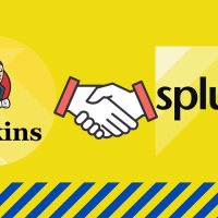 Jenkins And Splunk Integration