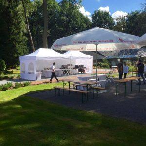 S+T Event GbR - Firmen-Event