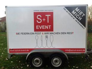S+T Event_Catering_Hängerverleih_Firmenfeier_Privatfeier_Equipmentverleih