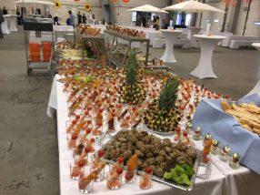 S+T Event_Catering_Firmenfeier_Sommerfest_Equipmentverleih_Dekoration_Eventplanung