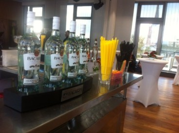 S+T Event_Catering_Firmen-Event_Cocktails