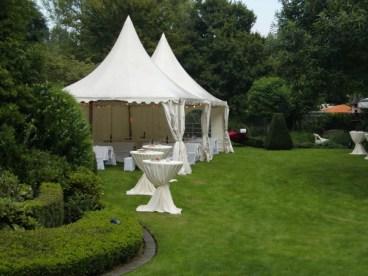 S+T Event_Catering_Gartenfest_Zelte_Hochzeit