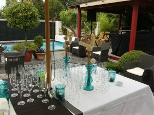 S+T Event_Catering_Gartenparty