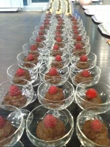 S+T Event_Catering_Partyservice_Nachtisch