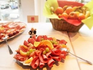 S+T Event_Catering_Frühstücksbuffet