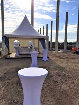S+T Event_Catering_Zeltverleih_Firmenfeier_Equipmentverleih