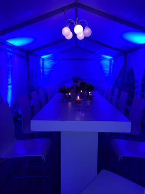 S+T Event_Catering_Privatfeier_Geburtstag_Equipmentverleih_Eventplanung