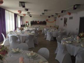 S+T Event_Catering_Hochzeit_Equipmentverleih_Dekoration_Eventplanung