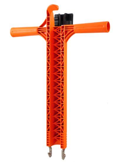 Ключ для вешек BRUSH GRIP Key