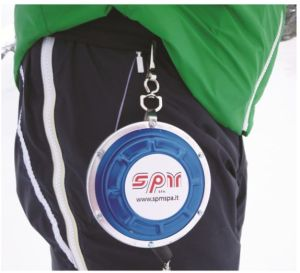рулетка SPM